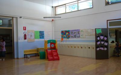 SCUOLA interno1