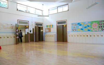 SCUOLA interno2