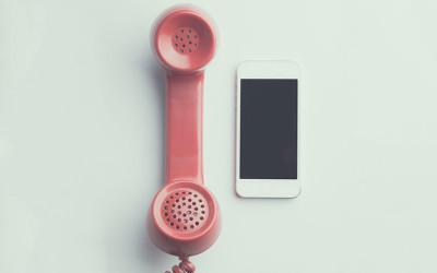 Attivazione sportello telefonico